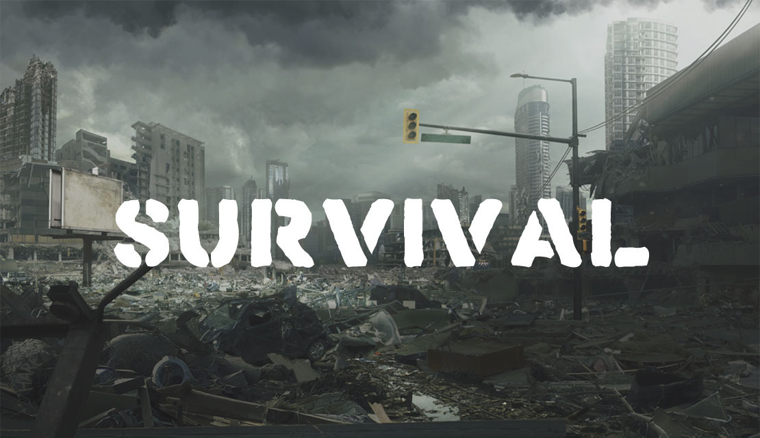 survival escape room countdown louisville