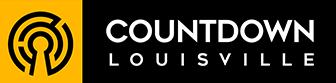 Countdown Louisville